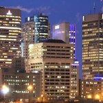 New report shows positive growth for downtown #Winnipeg: https://t.co/ud9KjrLvoE via. @emadagahiCTV #wpg https://t.co/X2LKU07aJS