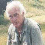RT Urgent. Elderly male missing from home. Archibald Campbell. 82yrs of age, 6 tall, ear length wispy grey hair. https://t.co/6k1ukmFkCV