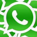Brazil prosecutor freezes $11.7 million of Facebook funds over WhatsAppcase