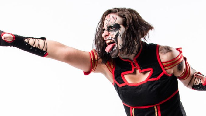 JadeTNA photo