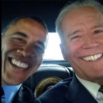 More than family—look at Barack & Bidens first selfie. So dad. https://t.co/cPi6cT1I9r #demsinphilly https://t.co/CCGvub8GYe