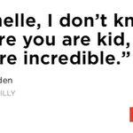 VP Joe Biden speaking now at #DemsInPhilly Watch here: https://t.co/6DZG2AFHOG https://t.co/J4KCLNOHin