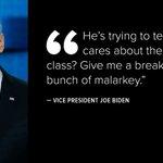 Follow @JoeBidens #DemsInPhilly speech on the POLITICO Live Blog: https://t.co/4aTH1lcm8S https://t.co/cCinBVa9Dp