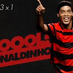 28 | 1º T - GOOOOOOOOOOOOOOOOOOOOOOOOOOOOOOOOOOOOOOOOOOOOOOOOOOOOOOOOOOOOOOOOOOOOOOOOOOOOOOOOOOOOOOL #5x4day https://t.co/HjtS7SUYYC