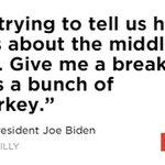 Joe Biden on Donald Trump: https://t.co/Htyl0si3s5