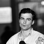 FYI tim kaine used to be hot https://t.co/ZnQHiPRYkH