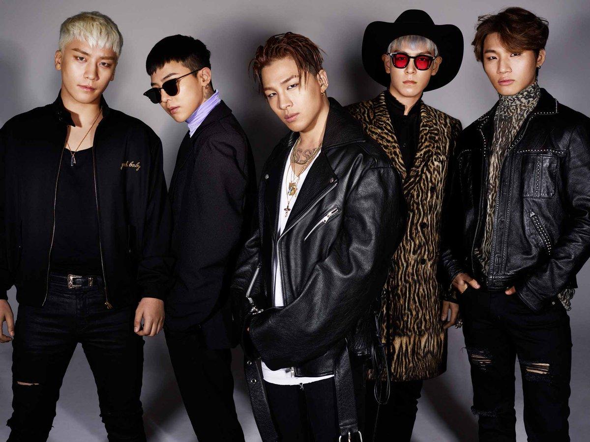 【#BIGBANG】BIGBANG10 THE CONCERT :0.TO.10 IN JAPAN …