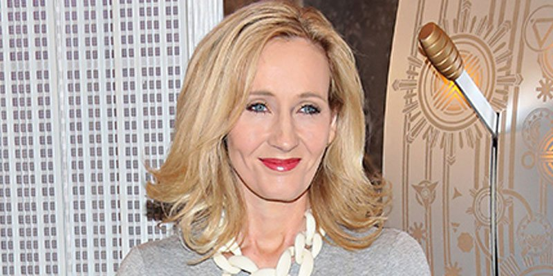 How J.K. Rowling tweaked with her own HarryPotter canon to the delight—and disdain—of fans