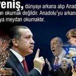 Hayırlı Sabahlar Sevgili Başkanım ve Kardeşlerim Allahın Selamı mağfireti üzerinize olsun inşallah @RT_Erdogan 💕🌷💕🌷💕 https://t.co/DyeZfFKS9V