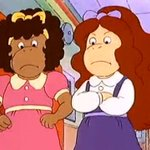 """""""Upsetting me & my homegirl cuz we felt like, well damn if you cant go to Bella noches where the hell could u go?"""" https://t.co/ahB52sswVH"""