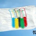 Eil: Olympische Spiele 2016 mit neuem Logo! #RioOlympics-Logo redesigned! #IOC #Olympics2016 #Rio2016 @ADKarnebogen https://t.co/lyiwoRui5w