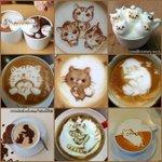 Guten Morgen liebe Twittergemeinde. Ich wünsche Euch einen schönen Tag. Kaffee für alle. :-) https://t.co/czAj8My4Ve