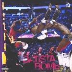 Backhouse presents: Batista Bomb 💣 (prod. @93TonyJr) https://t.co/kjMlYoW3gE https://t.co/YvqkeIdCXK