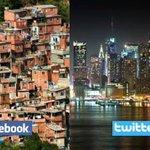 #NoisÉPobreMas temos o Twitter pra suavizar a pobrice https://t.co/teRtqm8jLJ