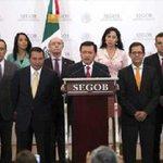 #Acapulco Segob niega compromiso de liberar a detenidos de la CNTE https://t.co/pGDu4krWiN https://t.co/xqJI6Agoa7