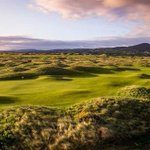 Plan a #EgtGolfTour to #Ireland and you can play @ballyliffin Start planning today: https://t.co/yAmnGHkg9P #golf https://t.co/HuwvRhiQWT