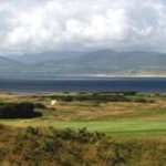 Plan a #EgtGolfTour to #Ireland and you can play @dooksgolfclub Start planning today: https://t.co/yAmnGHkg9P #golf https://t.co/fofxEto8sQ