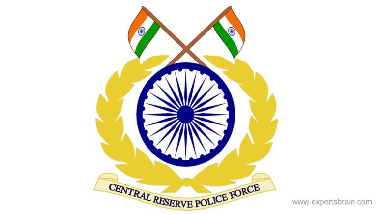I Salute Our Crpf Jawans Today Thank U For Serving Our Country For
