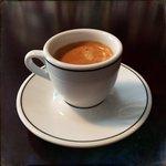 Guten Morgen ... ich habe Ihnen Kaffee gemacht. https://t.co/swhIV67Ofn
