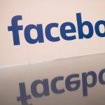 Mega-Quartal: Facebook-Gewinn steigt rasant – Aktie auf Rekordhoch https://t.co/mRz3O1q15X https://t.co/xtG2r9uAxY