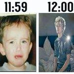 #HBDAlonsoCD9 ✖- estas llorando? Tn- No,solo me entro un alonso ya tiene 20 años al ojo :) https://t.co/VeBKdVBlSq