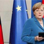 Flüchtlings-Streit!|CSU wirft Merkel naiven Selbstbetrug vor
