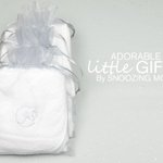 Affordable #luxury Little Gifts perfect for a #new #baby! Under £20 https://t.co/QJJY50GH4I #uksopro #kprs https://t.co/14AP0yXJlG
