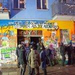 #Sanierung von #Immobilien - Der Kampf um die letzten bezahlbaren Wohnungen https://t.co/A5jIpkMoWn via @welt https://t.co/iRNz3byCDt
