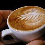 @Pongorama @blablubb0r @PolizeiHamburg Moin Kumpel. Ich wünsche Dir einen schönen Tag. Kaffee für Dich. :-) https://t.co/dPIzbMvSsz