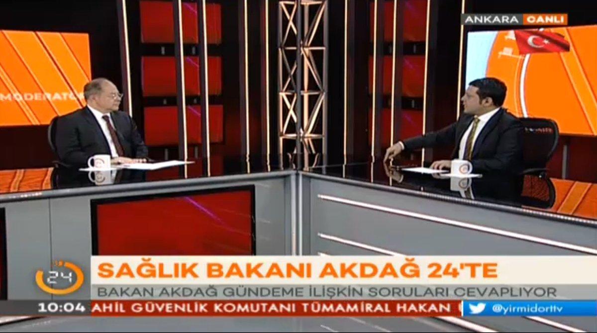 Kanal 24