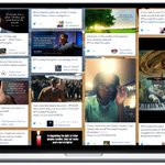 miappi: Are your #ThursdayThoughts on our #socialwall? Why not try this with YOUR company hashtags? … https://t.co/canXzQIpQZ