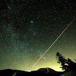 【夏のお出かけに】絶景の雲海と星空を堪能!長野「竜王マウンテンパーク」 https://t.co/H2PIGkHLzq 宵闇の中を運行するロープウェイや1,770メートルの高さから見る天の川など、非日常体験が待っています。 https://t.co/2zcf7YIojZ
