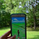 Hundreds are expected to fill Ivey Park for a Pokemon Go event Thursday night. https://t.co/Sqo5i1of6l #ldnont https://t.co/vksSbAhFTQ