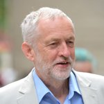 Decision due on legal challenge to Corbyns place on leadership ballot https://t.co/bImNPhr3X7 https://t.co/a1Moa9xMgs