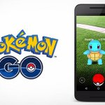St. Thomas Police issue safety tips to Pokemon Go players: https://t.co/bY5Q6P6t29 #ldnont https://t.co/XfmTAczYmH