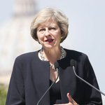 PM wants positive outcome for science in Brexit talks https://t.co/LtFo86FA0x https://t.co/8PrTzMgbRp