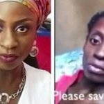 Aramide Kasumu alleges fraud, as Mayowa's story takes a twist. https://t.co/nMSWaoXs8J https://t.co/AXiaENefKU