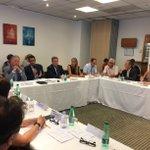@La_Quotidienne 1 million euros pour soutenir le #tourisme sur la #CotedAzur https://t.co/NOmEr0QIna @davidlisnard https://t.co/txXqrmcbEp
