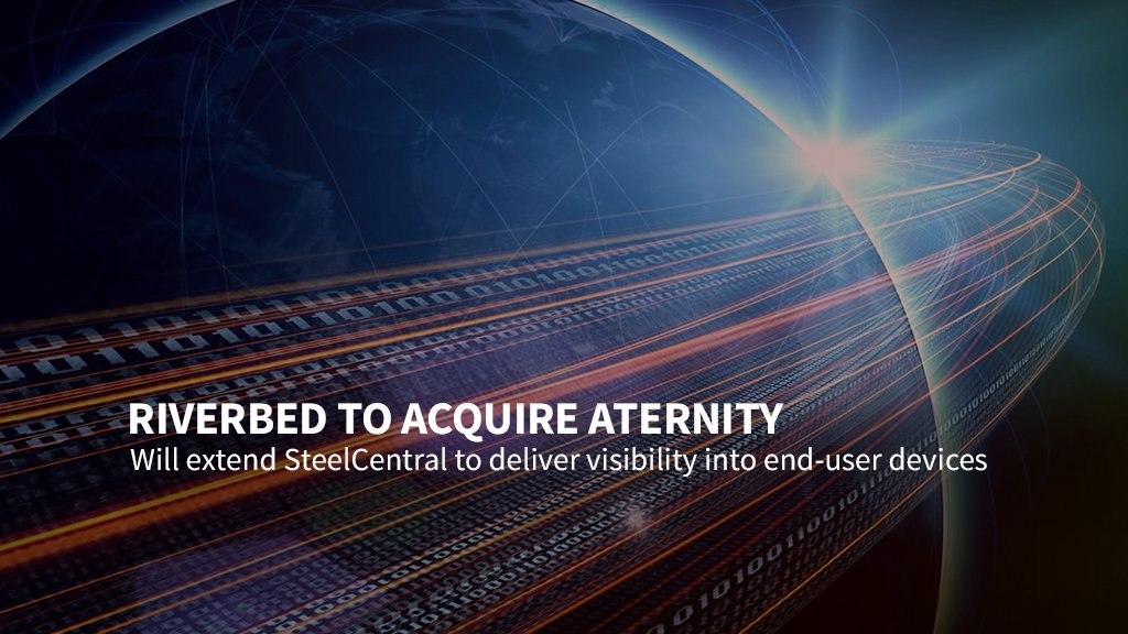 Our agreement to acquire @AternityInc lets us provide an even more comprehensive solution. https://t.co/Nn8ZUjJNsz https://t.co/0mODNx14Yi