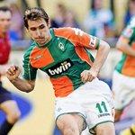 Keine Rückkehr nach Bremen oder Lautern|Klose beendet Bundesliga-Diskussion