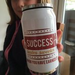 #ThrowbackThursday to this amazing picture sent in from one of our giveaway winners! 😍 #theTbird #Success #kprs https://t.co/IJM4tk8HtH