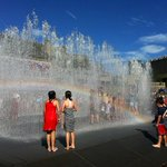 Wheres the best place in #London to fall in love this summer? ---> https://t.co/bFVV4ERpWu https://t.co/28Iq3cepuU