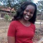 KU graduate murdered by ex-lover had 22 stab wounds-Postmortem report