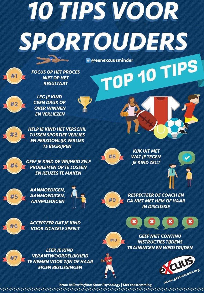 10 waardevolle tips..... https://t.co/BqmHXDnIQz