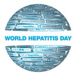 Live in #doncasterisgreat & worried youre at risk? Read this: https://t.co/ASktOzcB5v #WorldHepatitisDay #wecanhelp https://t.co/w3OQRNXush