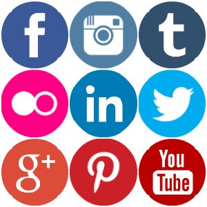 Ask The Chefs: What is The Role of Social Media in ScholarlyPublishing? https://t.co/hwoG51YBnR https://t.co/qJyBzZ1KUq