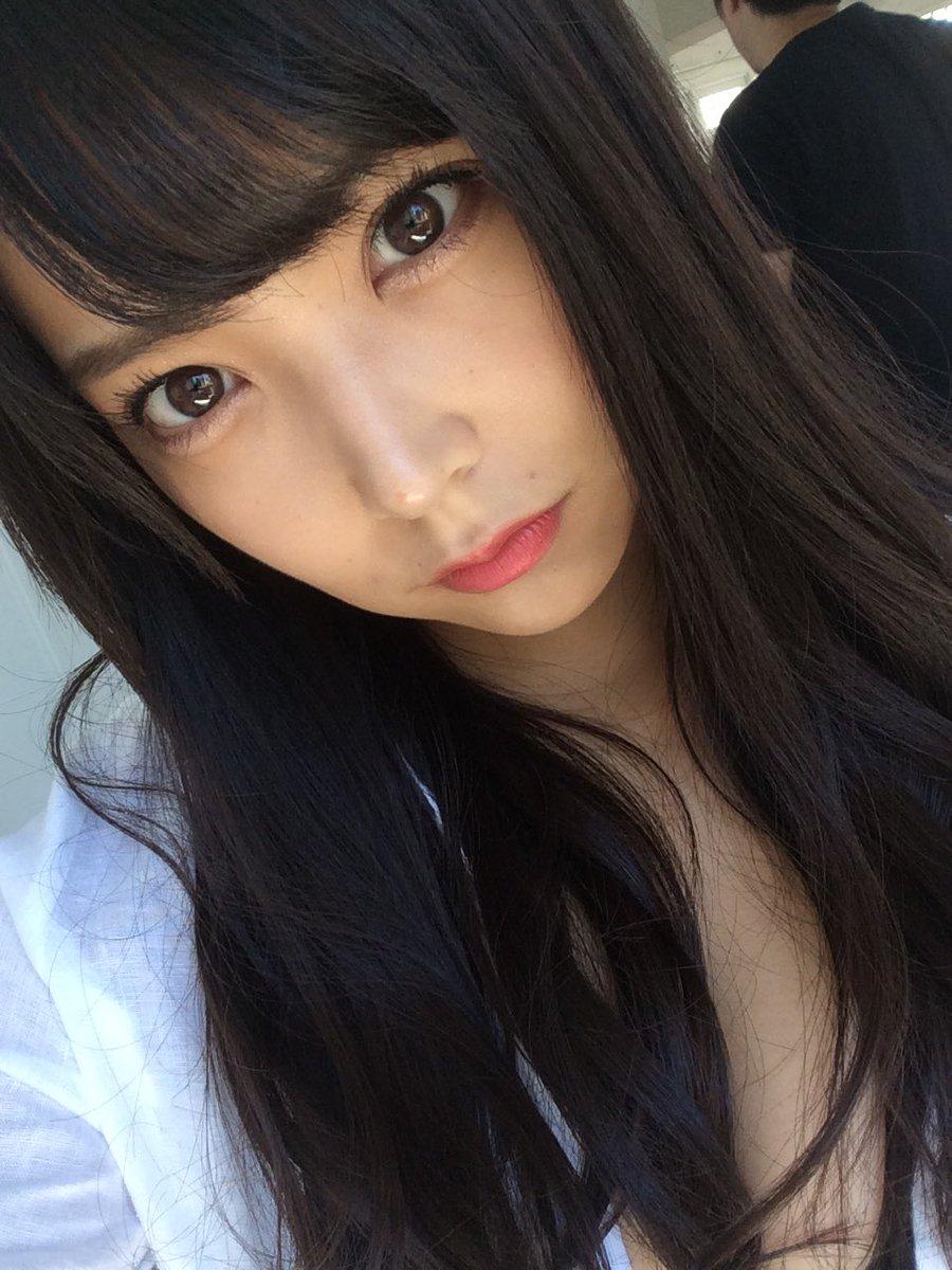 NMB48★4369YouTube動画>14本 ->画像>296枚