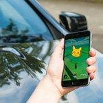Pedestrians, Drivers & Pokemon Go https://t.co/xoEGkopPEp Virtual reality leading us into danger? #RoadSafety #KPRS https://t.co/MpOYbrJGoy
