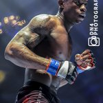 #Doncaster #MMA fighter @Marc_Diakiese signs with the @ufc ! Well done mark ! #UKMMA #UFC #doncasterisgreat https://t.co/xH5zohFQ2Y