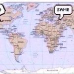 How the trend #saveniallhoran started https://t.co/Fu8bVd4P5B